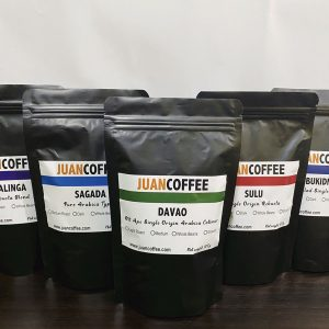 best of the philippines coffee